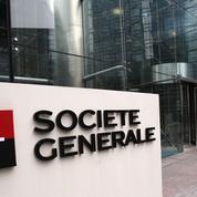 Affaire Kerviel : la déduction fiscale opérée par la Société Générale était-elle légale ?