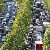 Interdiction des voitures anciennes à Parisou le «vivre-ensemblisme» autoritaire