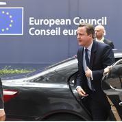 Éric Zemmour: Comment les Anglais ont dynamité l'Europe