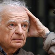 Yves Bonnefoy : pluie d'hommages pour le poète