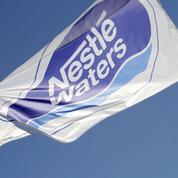 La cession de Quézac vire au casse-tête pour Nestlé Waters