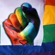 Après Orlando, «venir à la Marche des fiertés est un acte de résistance»