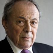Michel Rocard, la deuxième gauche