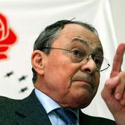 Michel Rocard : hommage unanime à un «homme d'État»