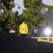 Tour de France 2016 : combien va toucher le vainqueur