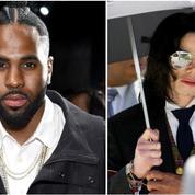 Michael Jackson: Jason Derulo lui rend un touchant hommage