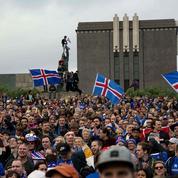 L'Islande, cette petite île qui sait aussi faire des miracles économiques
