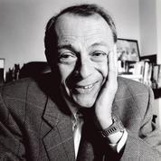 Michel Rocard, l'autre gauche