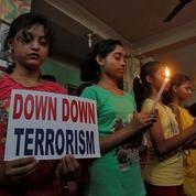 Attentat: le Bangladesh redoute l'impact sur son économie
