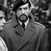 Michael Cimino en 4 scènes culte, du Canardeur à L'Année du dragon