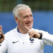 Euro 2016 : les meilleurs tweets du match France-Islande