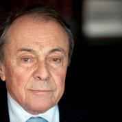 Un hommage national sera rendu jeudi à Michel Rocard