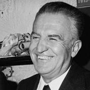 Mort de Maurice Cazeneuve, grand homme de télévision