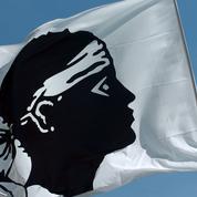«Malgré leur sentiment insulaire, les Corses se sentent totalement Français»