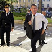 Corse: une avancée institutionnelle, et après?