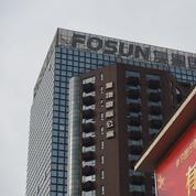 La longue marche des groupes hôteliers chinois pour s'implanter en Europe