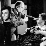 Roger Dumas, complice talentueux de Gabin, de Funès, Belmondo...