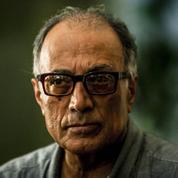 Le réalisateur iranien Abbas Kiarostami, palme d'or à Cannes, est mort