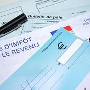 Choc fiscal : les particuliers ont bien plus souffert que les entreprises