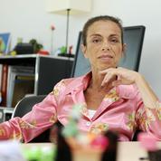 «Inadmissible» : le retour décrié d'Agnès Saal au ministère de la Culture