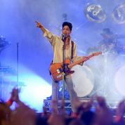 Prince: visitez son musée online qui vient d'être inauguré