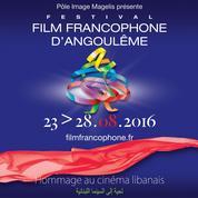 Festival du Film Francophone à Angoulême : la sélection
