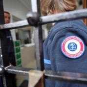 Prise d'otage à Vendin-le-Vieil: le surveillant de prison sain et sauf