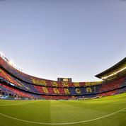 Le Barça doit rembourser 47 M€ après l'annulation d'une vente immobilière