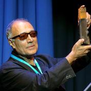 Abbas Kiarostami: le monde du cinéma pleure sa disparition