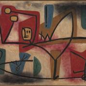 Klee, Picasso, Houellebecq: les 12 expos à voir cet été à Paris