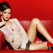 Rihanna annule son concert en Colombie à cause du virus Zika