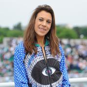 Marion Bartoli écartée du tableau senior de Wimbledon pour «raison médicale»