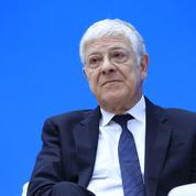 Pierre-René Lemas remanie la direction de la Caisse des dépôts