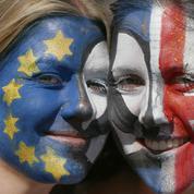 Royaume-Uni et Europe obligés de s'entendre ou de se combattre