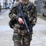 Commission Fenech, terrorisme: on ne règle pas les problèmes en créant des agences!