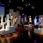 Le musée des Tissus de Lyon sauvé grâce à une association