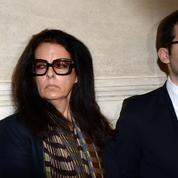 La fille de Liliane Bettencourt mise en examen pour subornation de témoin