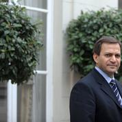 Patrick Karam: «Si elles refusent la charte, les associations pourront perdre leur financement»