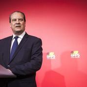 Cambadélis convie à Paris les leaders des partis sociaux-démocrates européens