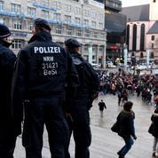 L'Allemagne durcit sa législation contre les viols