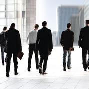 La nécessité d'un «volontariat international en entreprises» pour les PME