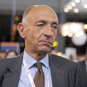 Air France: les hôtesses tiennent à leur grève