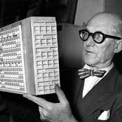 Le Corbusier, encore candidat pour entrer au patrimoine de l'Humanité