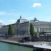 Connaissez-vous les secrets des musées parisiens?
