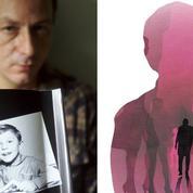 Michel Houellebecq: le premier jour du reste de sa vie