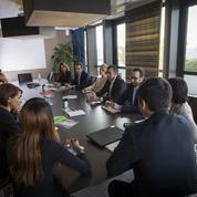Six entreprises sur dix subissent toujours des retards de paiement de leur client