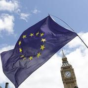 Les Anglais, un pied dedans, un pied dehors, ou l'inverse? Un mal qui touche l'Europe entière