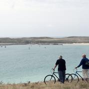 Le Brexit risque d'affecter le tourisme en France