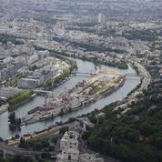 Boulogne-Billancourt et Issy-les-Moulineaux votent pour créer la 12e ville de France