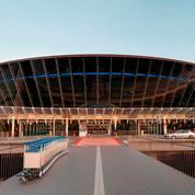 Privatisation: un troisième tour d'enchères sur l'aéroport de Nice